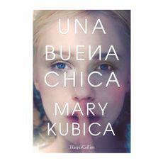 Novela-Una-Buena-Chica---Mary-Kubica-1-126485
