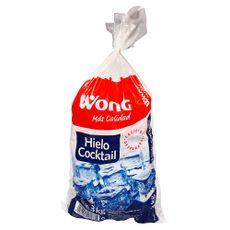 Hielo-Cocktail-Wong-Bolsa-3-Kg-1-216632