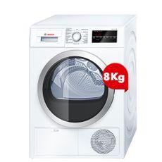BOSCH-SECADORA-SERIE-6-8kg-WTG86402PE-1-17196222