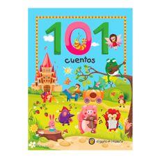 Libro-Infantil-101-Cuentos-1-221442