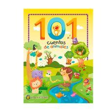 Libro-Infantil-101-Cuentos-De-Animales-1-221443