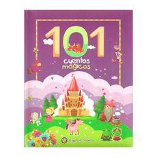 Libro-Infantil-101-Cuentos-Magicos-1-221444