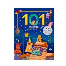Libro-Infantil-101-Cuentos-Para-Soñar-1-221445