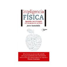 Libro-Inteligencia-Fisica---Javier-Santaolalla-1-12463089