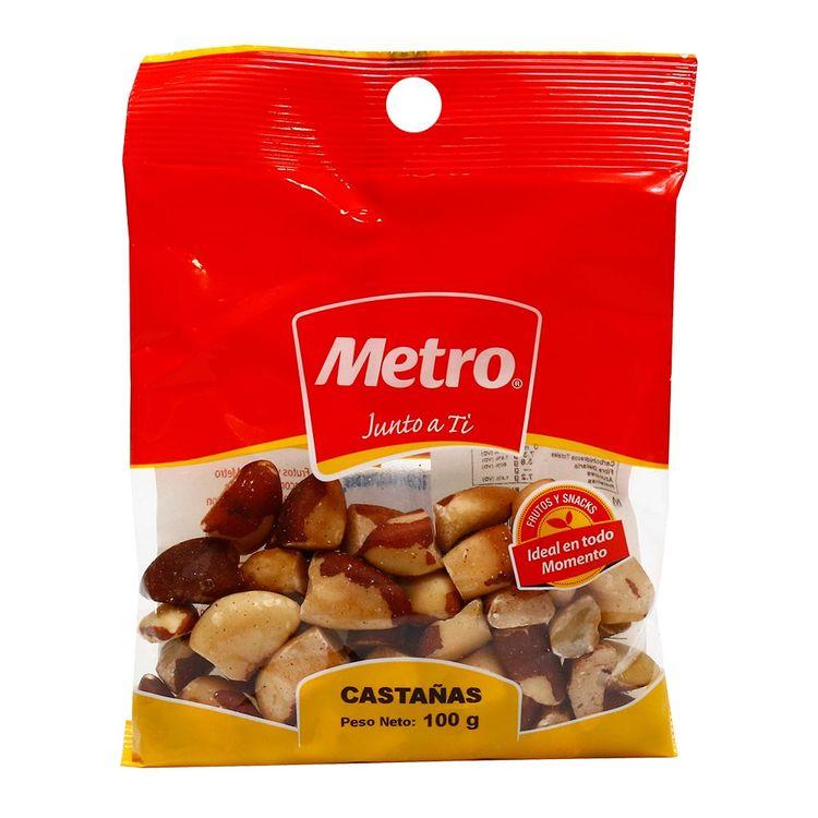 Castañas-Metro-Cotenido-100-g-1-244173