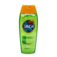 Gel-Calmante-y-Refrescante-Con-Aloe-Vera-Tanga-Frasco-150-g-1-30318