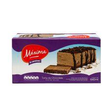 Helado-Torta-De-Chocolate-Maxima-Contenido-640-g-1-184183