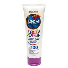 Protector-Solar-En-Crema-Baby-SPF100-Tanga-Contenido-120-ml-1-220021