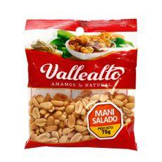 MANI-SALADO-BOLSA-75G-VALLEALTO-MANI-SALADO-BL-75G-1-149884