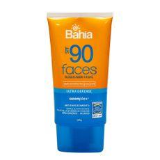 Protector-Solar-Total-Faces-SPF90-Bahia-Contenido-120-ml-1-10201438