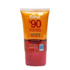 Protector-Solar-Tono-Claro-Faces-SPF90-Bahia-Contenido-60-g-1-147450
