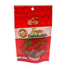 Snack-Fresa-Deshidratada-Marimiel-Contenido-60-g-1-19206041