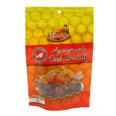 Snack-Aguaymanto-Deshidratado-Marimiel-Contenido-80-g-1-19206040