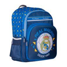 Mochila-3bolsillos-3d-Real-Madrid--Mochila-3bolsillos-3d-Real-Madrid-1-22151324