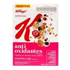 Cereal-Kellogs-Especial-K-Cosecha-Roja-Caja-340-g-1-15092081
