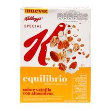 Cereal-Kellogs-Vainilla-Almendra-Special-K-Caja-400-g-1-15092082