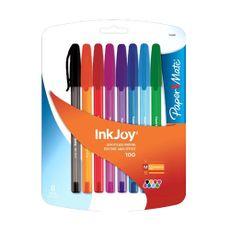 Boligrafo-Kilometrico-Inkjoy-Colores-Surtirdo-x-8-1-37218