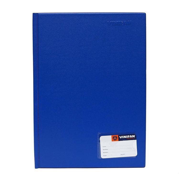 Folder-Vinifan-Dtof-Amarillo-Clr-Gus-1-37962