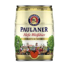 Cerveza-Paulaner-Naturtrub-Barril-5-L-1-14376545