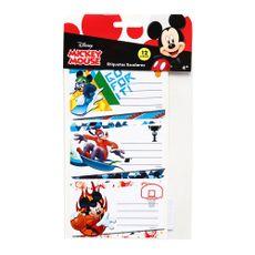 Etiquetas-Escolares-Mickey-Sport-Extreme--Etiquetas-Escolares-Mickey-Sport-Extreme-1-152223