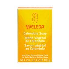 Jabon-Vegetal-De-Calendula-Weleda-Contenido-100-g-1-16731739