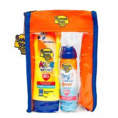 Bloqueador-Solar-Banana-Boat-Kids-Sport-50--Frasco-180-ml---Sport-SP50-1-17195033