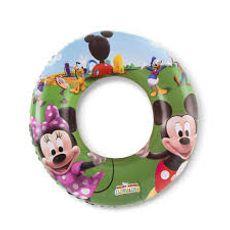 Flotador-1-Mickey