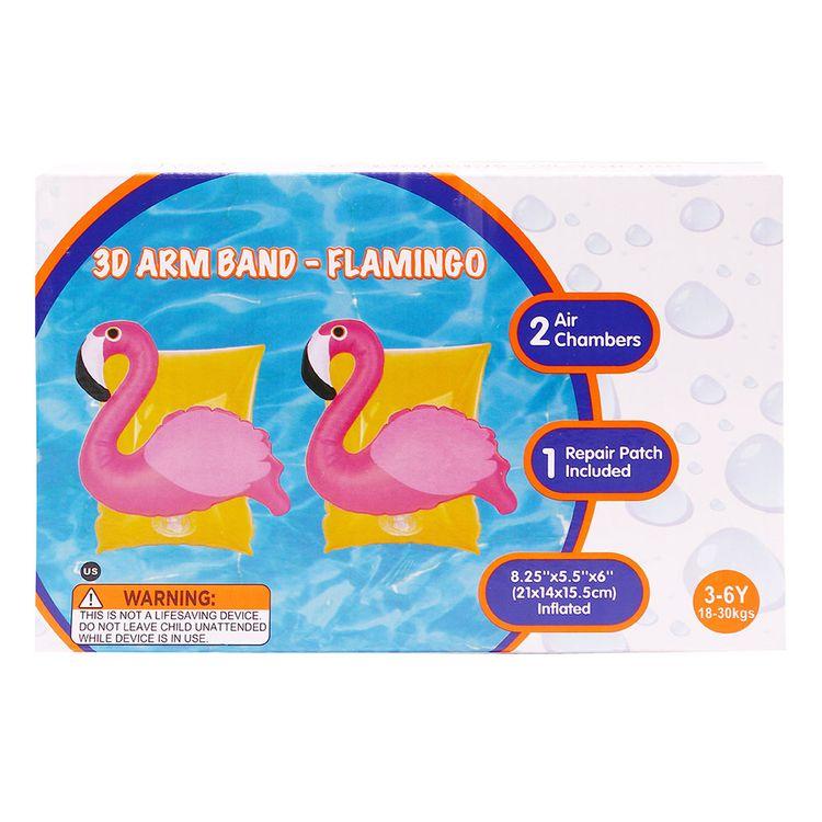 3D-ARM-BAND-FLAMINGO-83301-3D-ARM-BAND-FLAMIN-1-148773
