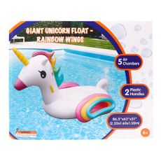 GIANT-UNICORN-FLOAT-RAINBOW-WINGS-65243-UNICORN--RAINBOW-1-148772
