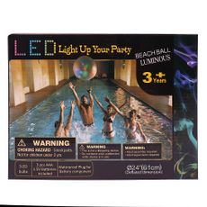 BEACH-BALL---LED--87224-BEACH-BALL-LED-1-148752