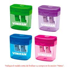 Tajador-Vinifan-Doble-Tachito-Blister-X1-1-24591930