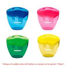 Tajador-Vinifan-Triple-Blister-X1-1-24591931
