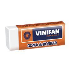 Borrador-Blanco-Grande-Vinifan-Blister-X2-1-24591932