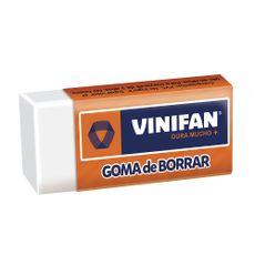 Borrador-Blanco-Chico-Vinifan-Blister-X2-1-24591933
