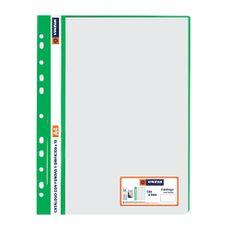 Catalago-A4-Con-Fundas-X10-Verde-1-24591960