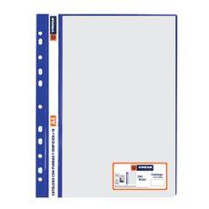 Catalago-A4-Con-Fundas-X10-Azul-1-24591961