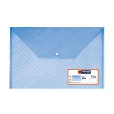 Sobre-Con-Broche-Azul-1-24591972