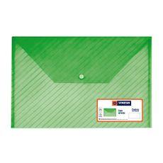 Sobre-Con-Broche-Verde-1-24591973