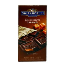 Chocolates-Ghirardelli-Milk-Caramel-Tableta-100-g-1-123699