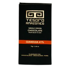 Chocolate-Gianduia-41--De-Cacao-Tesoro-Amazonico-Tableta-70-g-1-155807
