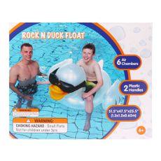 ROCK-N-DUCK-FLOAT-W--SUNGLASS-65103-ROCK-N-DUCK-1-148754
