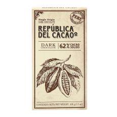 Chocolate-Negro-62--Cacao-Republica-Del-Cacao-Tableta-100-g-BARRA-CH-NEG-RDC-1-10041626