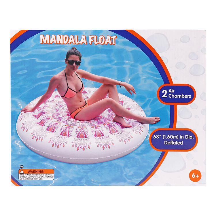 MANDALA-FLOAT--69705-MANDALA-1-148762