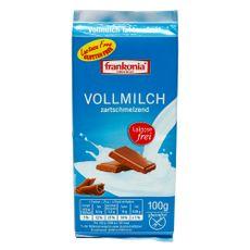 Chocolate-Sin-Lactosa-Gluten-Frankonia-Tableta-100-g-1-15596811