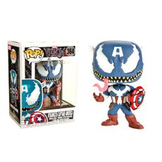 Funko-Pop-Venom-Captain-America-Pop-Venom-CAmerica-1-32077866