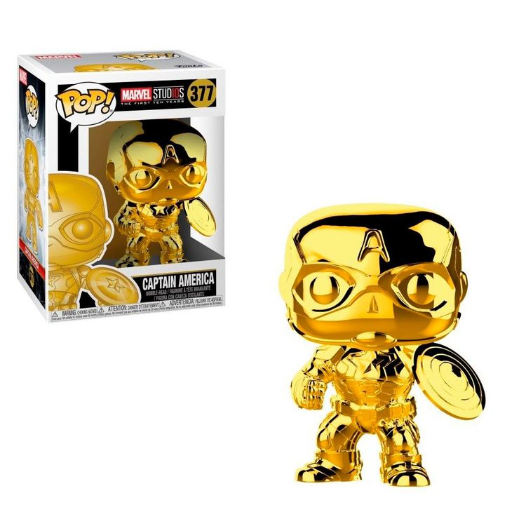 Funko-Pop-Cap-America-Chrome-Pop-CAmerica-Crom-1-32077868