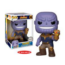 Funko-Pop-Thanos-10-Inch-Pop-Thanos-10-Inch-1-32077870
