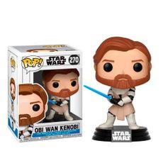 Funko-Pop-Obi-Wan-Cw-Pop-Obi-Wan-Cw-1-32077872