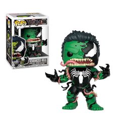Funko-Pop-Venom-Hulk-Pop-Venom-Hulk-1-32077875