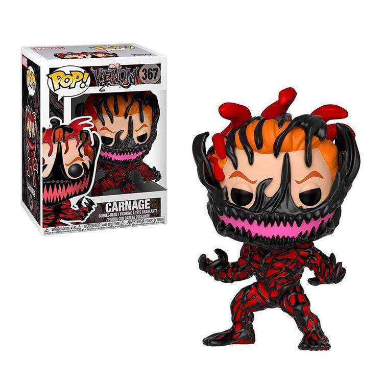 Funko-Pop-Carnage-Cletus-Kasady-Pop-Carnage-Cletus-1-32077876